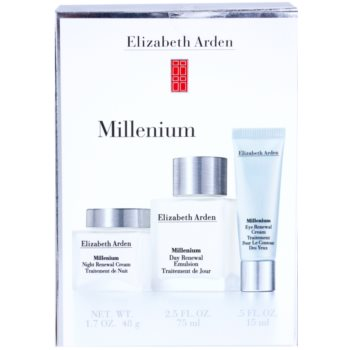Elizabeth Arden Millenium козметичен пакет  I.