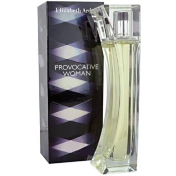 Elizabeth Arden Provocative Woman parfemovaná voda pro ženy 50 ml