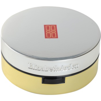 Elizabeth Arden Pure Finish Mineral Powder Foundation pudra machiaj SPF 20