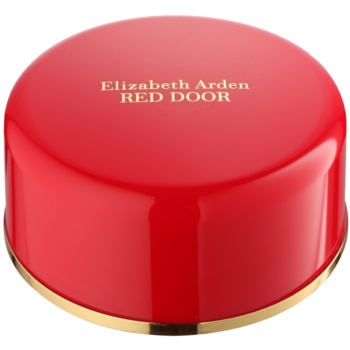 Elizabeth Arden Red Door Körperpuder für Damen