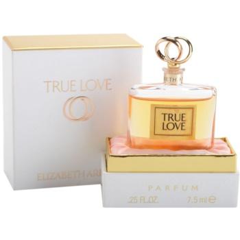 Elizabeth Arden True Love Parfüm für Damen 1