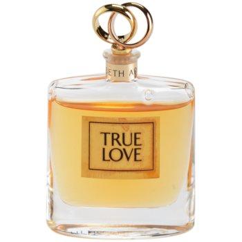 Elizabeth Arden True Love Parfüm für Damen 2