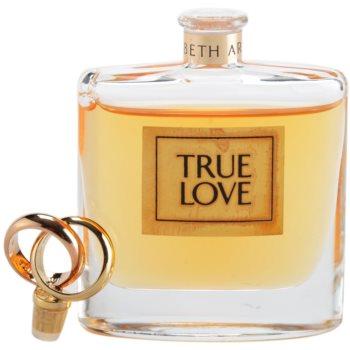 Elizabeth Arden True Love Parfüm für Damen 3