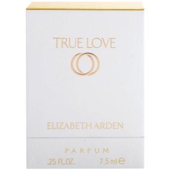 Elizabeth Arden True Love Parfüm für Damen 4