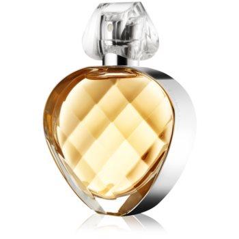 Elizabeth Arden Untold eau de parfum pentru femei 30 ml