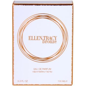 Ellen Tracy Bronze парфюмна вода за жени 4