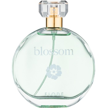 Elode Blossom eau de parfum pentru femei 100 ml