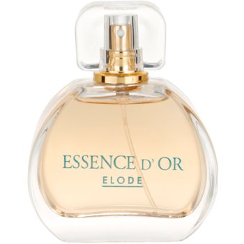 Elode Essence d'Or парфюмна вода за жени 2