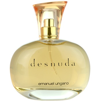Emanuel Ungaro Desnuda Le Parfum Eau de Parfum für Damen 2