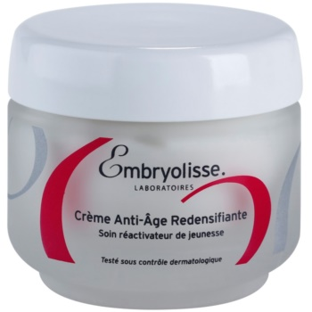 Embryolisse Anti-Ageing crema de zi anti-aging pentru ten matur