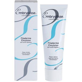 Embryolisse Nourishing Cares Ernährende Emulsion für die Regeneration der Haut 1