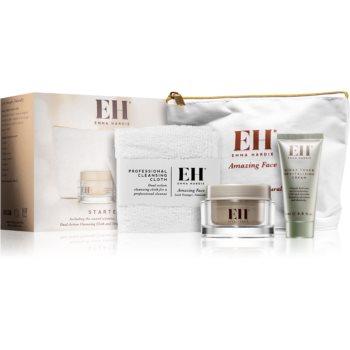 Emma Hardie Starter Kit set de cosmetice