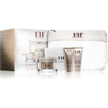 Emma Hardie Hydrate & Glow Kit set de cosmetice pentru femei