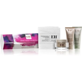 Emma Hardie Midas Touch Collection set de cosmetice (pentru femei) imagine