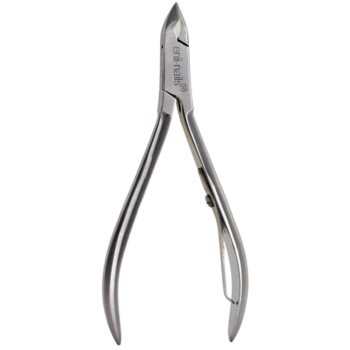 Enii Nails Care кусачки для видалення кутикули