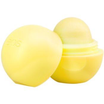 EOS Lemon Drop balsam de buze SPF 15