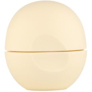 EOS Vanilla Bean Lippenbalsam 1