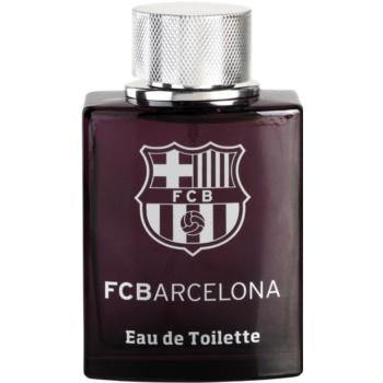 EP Line FCBarcelona 2014 Eau de Toilette für Herren 2
