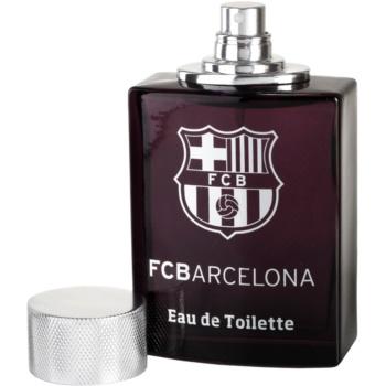 EP Line FCBarcelona 2014 Eau de Toilette für Herren 3