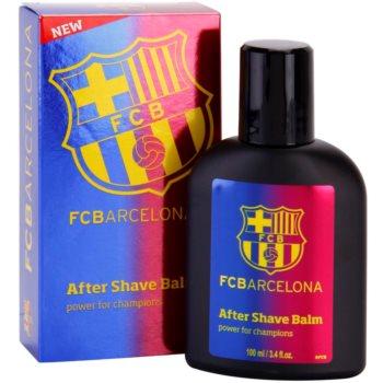 EP Line FC Barcelona After Shave Balsam für Herren 1