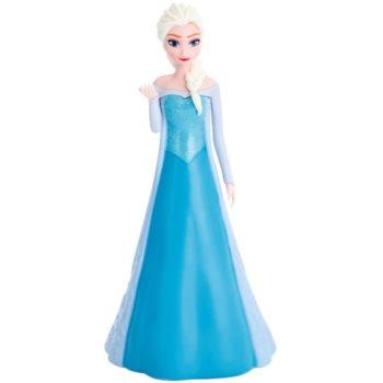 EP Line Frozen Gift Set 1