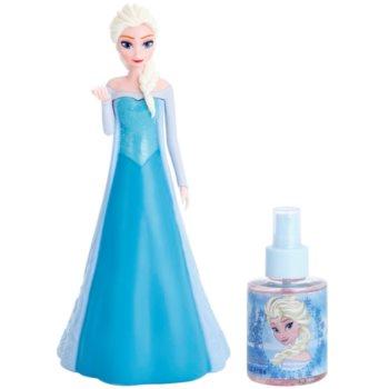 EP Line Frozen coffret presente