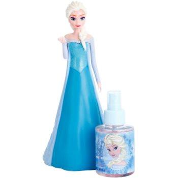 EP Line Frozen Gift Set 2