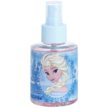 EP Line Frozen Gift Set 3