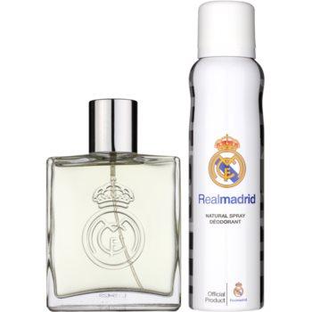 EP Line Real Madrid Geschenksets 2