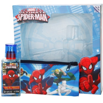 EP Line Spiderman Gift Set 1