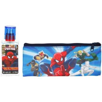 EP Line Spiderman Gift Set 2