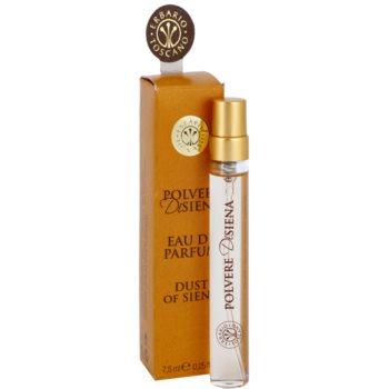 Erbario Toscano Dust of Siena Eau de Parfum unisex 1