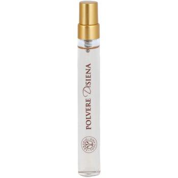 Erbario Toscano Dust of Siena Eau de Parfum unisex 2
