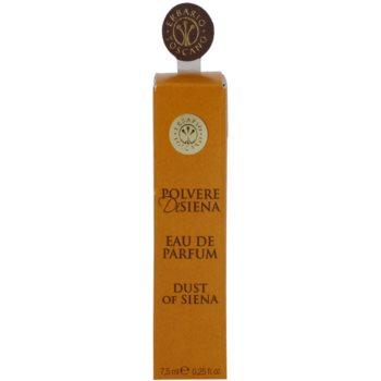Erbario Toscano Dust of Siena Eau de Parfum unisex 4