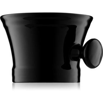 Erbe Solingen Shave bol ceramic pentru produsele de bãrbierit imagine