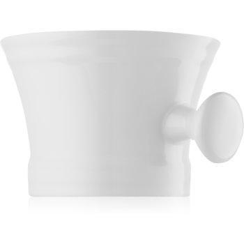 Erbe Solingen Shave bol ceramic pentru produsele de bărbierit