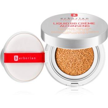 Erborian BB Cream crema BB compact
