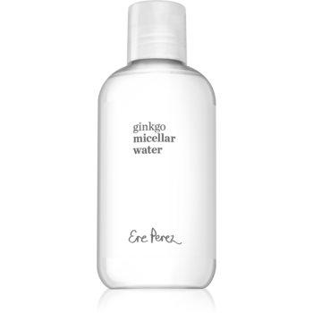 Ere Perez Ginkgo čisticí a odličovací micelární voda 200 ml