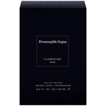 Ermenegildo Zegna Essenze Collection Indonesian Oud Eau de Toilette for Men 4