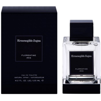 Ermenegildo Zegna Essenze Collection Indonesian Oud Eau de Toilette for Men