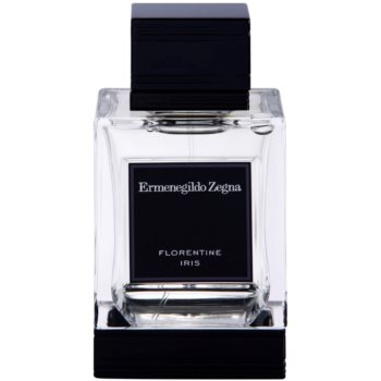 Ermenegildo Zegna Essenze Collection Indonesian Oud Eau de Toilette for Men 2