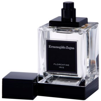 Ermenegildo Zegna Essenze Collection Indonesian Oud Eau de Toilette for Men 3