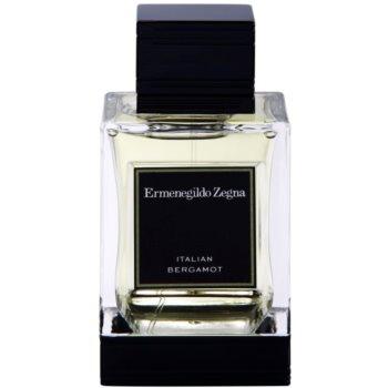 Ermenegildo Zegna Essenze Collection Italian Bergamot toaletna voda za moške 2