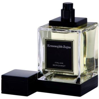 Ermenegildo Zegna Essenze Collection Italian Bergamot toaletna voda za moške 3