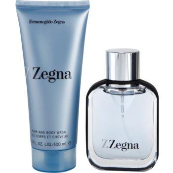 Ermenegildo Zegna Z Zegna Geschenksets 2