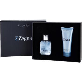 Ermenegildo Zegna Z Zegna Geschenksets 3