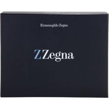 Ermenegildo Zegna Z Zegna Geschenksets 1