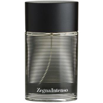 Ermenegildo Zegna Zegna Intenso eau de toilette pentru barbati