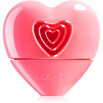 Escada Candy Love Eau de Toilette pentru femei imagine