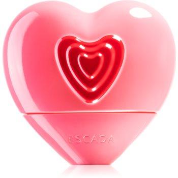Escada Candy Love Eau de Toilette pentru femei